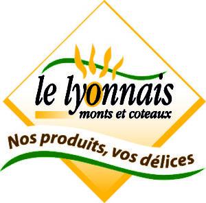 LE LYONNAIS LOSANGE