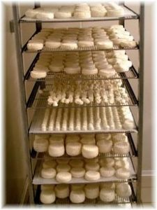 fromagerie3
